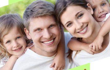roli-v-vospitanii-detej-blog-formirovanie-lichnosti