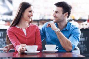 этапы развития взаимоотношений 2