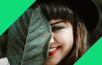 chto-daet-radost-blog-formirovanie-lichnosti