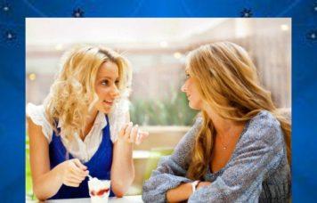 nuzhno-li-govorit-po-dusham-1-blog-formirovanie-lichnosti