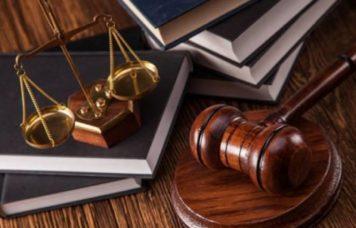 advokaty-problem-blog-formirovanie-lichnosti