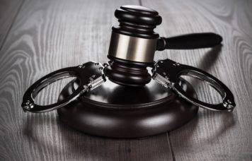 Адвокаты проблем
