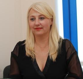 Чепикова Ирина Федоровна