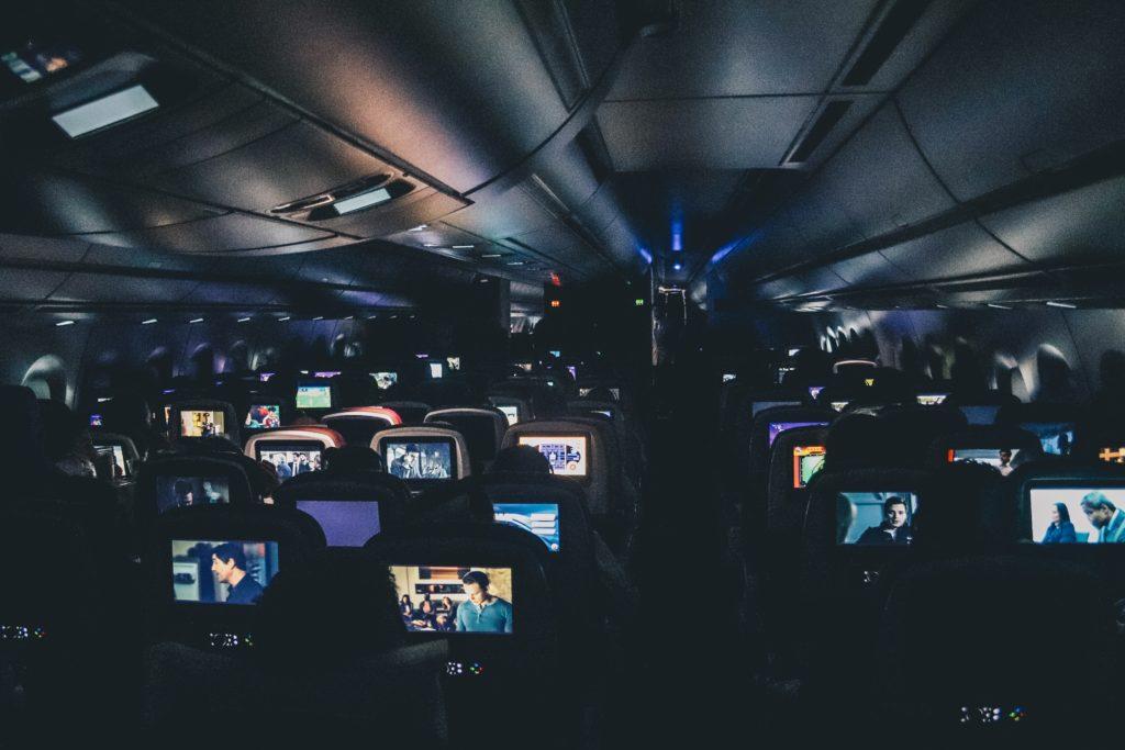 влияние фильмов, влияние на сознание